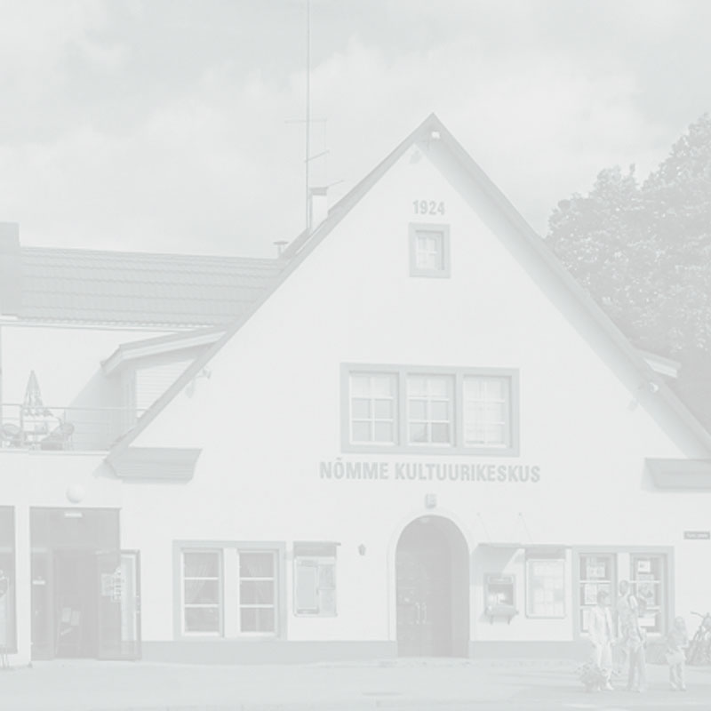 segakooride kontsert VÄRAVAL
