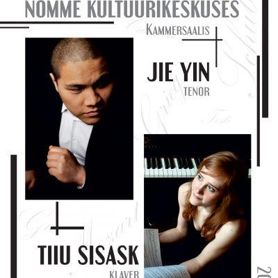 Kammerkontsert