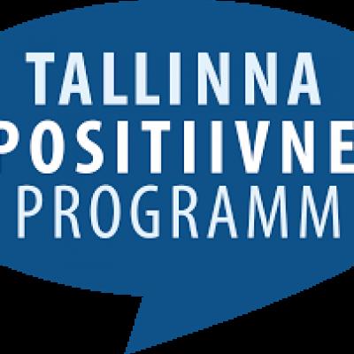Programmi «Positiivne Tallinn 2018-2022»  ideekorje käigus esitatud ideede tutvustus