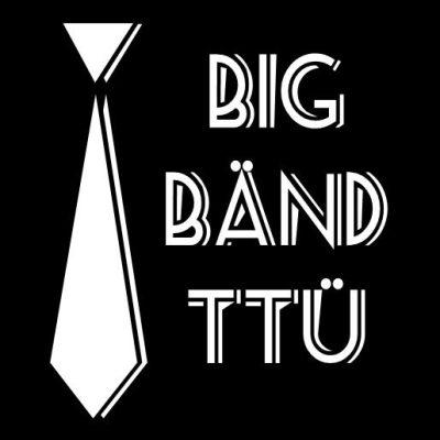 BigBand TTÜ Advendiswing