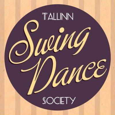 TSDS Swing weekend'i avapidu