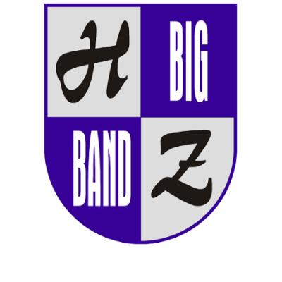 Tantsuõhtu Horre Zeiger BigBandiga
