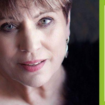 Loeng Dr Riina Raudsik: Tagasi tervise juurde