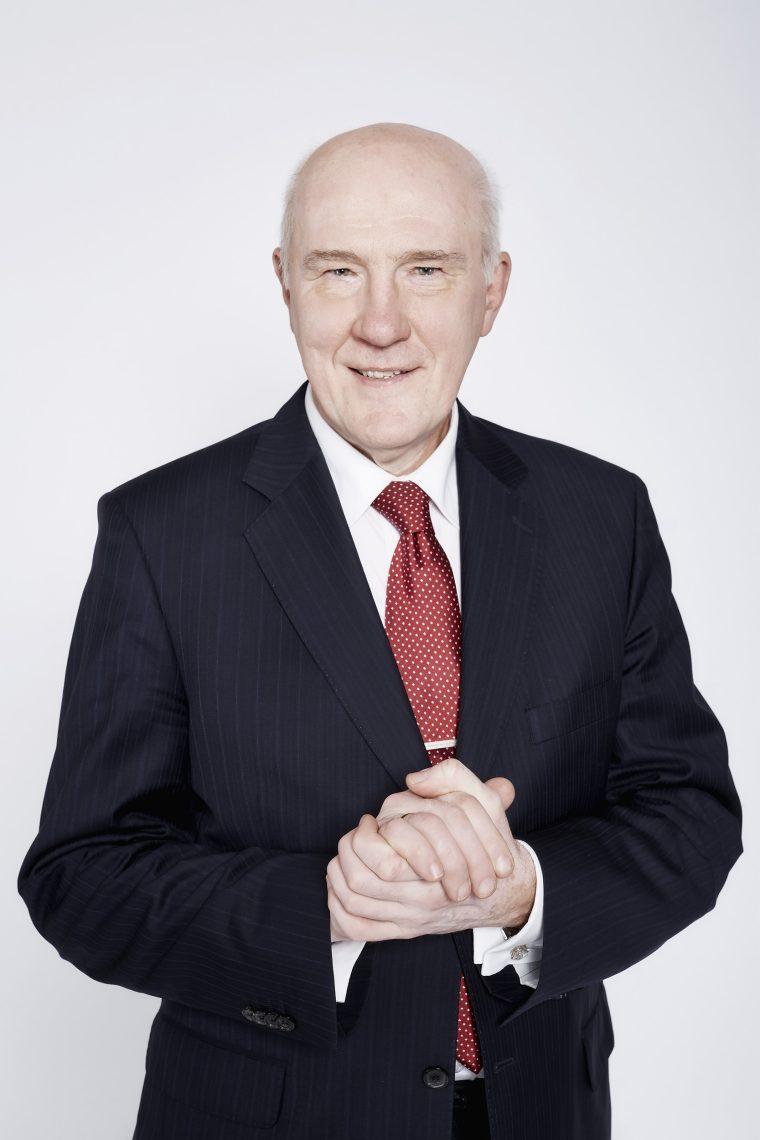 Olav Ehala, Leelo Tungal, Aurelia Eespere
