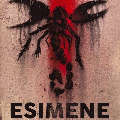 Lennart Pihl'i näitus ESIMENE