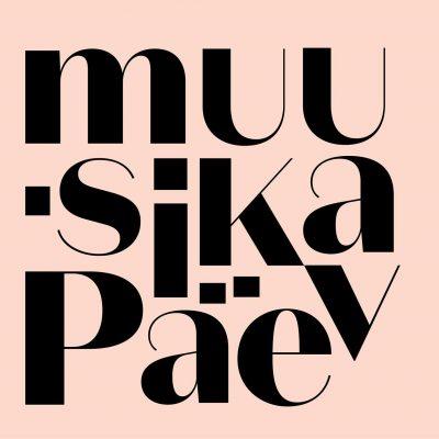 Muusikapäev 2020: Silvia ja Liidia Ilves