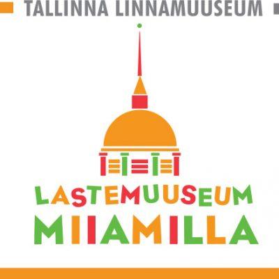 Külla tuleb Lastemuuseum Miiamilla!